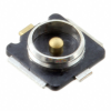 Coaxial Connectors (RF) -- H122199TR-ND -Image