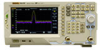 9 kHz-3.2 GHz Spectrum Analyzer -- Com-Power SPA-832