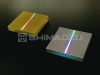 LA Series Diffraction Grating for Laser Systems
