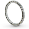Ball Bearings - Inch -- BBXANG-KG040ARO -Image