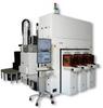 Non-Volatile Materials Etch System -- E-600/8000 Series