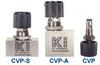 CV 7500 Series Control Valve -- CVPS2A