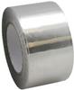 6.8 mil High Strength Aluminum Foil Tape -- DUCTFOIL 4080 -Image