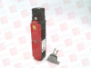 OMRON TL4019-11101TM ( SAFETY INTERLOCK SWITCH, TL4019-11101TM (44534-0020) ) -Image