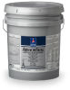 100% Solids Self-leveling Epoxy -- ArmorSeal®Floor-Plex 7100 WB Epoxy