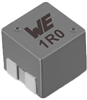 Arrays, Signal Transformers -- 732-13372-1-ND - Image