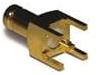 RF Connectors / Coaxial Connectors -- 282127-75 -Image