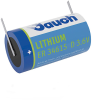 Batteries Non-Rechargeable (Primary) -- 1908-ER34615J-TD-ND - Image