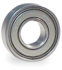 Radial Ball Bearing -- 5U488