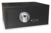 Fingerprint Storage Box -- 2RUZ5