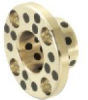 Oil-Free Bushing -- MPGZ50