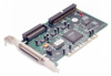 Startech.com 40 MB Ultra Wide SCSI PCI Card -- PCISCSIUW