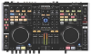 Professional Digital Mixer & Controller -- 81387