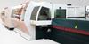 Laser Tube Cutting System -- LT823D