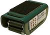 Nyton Series Hilman Rollers -- N3-SLP