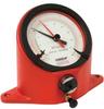 MTS Mechanical Torque Tester -- 058130
