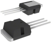Diodes - Rectifiers - Arrays -- 25CTQ045-1SMC-ND -Image