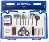 Tool Kits -- 5082473