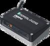 Barcode scanner -- VB12-220