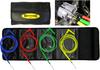 Automotive Test Lead Set -- 129393 - Image
