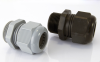 PA6 Cable Gland -- BSTP Series