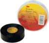 Scotch®33+ Vinyl Electrical Tape -- 165-113 - Image