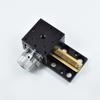 Rack and Pinion Translation Stage -- GCM-TD50MX -Image