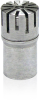 Prepolarized Pressure Microphone -- Model EM40DD