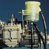 Industrial Grade Tubing A-60-G -- NORPRENE® - Image