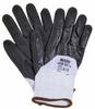 MAPA Krynit 582 Cut-Resistant Gloves -- GLV971 -Image