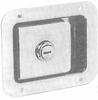 Junior Size Stainless Steel or Rustproofed Steel -- 5200