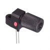 Fiber Optics - Receivers -- FB122-ND -Image