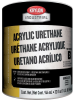 Krylon Industrial Coatings Chemical-Resistant Coating Activator - 1 qt Can - Accelerator (Part A) - 03983 -- 724504-03983