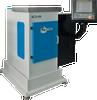 Cabe Keyseating Machines - Image