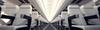 Lightweight, Closed Cell, PVDF (Polyvinylidene Fluoride) Foam -- ZOTEK® F Aviation Grades - Image