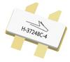 RF Power Transistor -- GTRA262802FC-V2 -Image