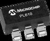 Oscillator -- PL610 - Image