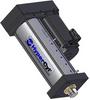 Electro-Mechanical Actuator -- Hypercyl-EMA - Image