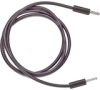 Ground Cord -- AEI9200GC - Image