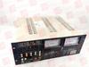 TFT 850 ( BTSC STEREO MONITOR, 100-120/220-240VAC, ) -Image