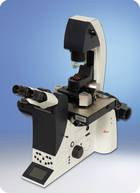 scanning probe microscope
