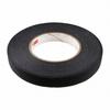 Tape -- 3M158308-ND -Image