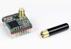 RF Modem Modules -- WHM900