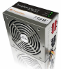 Thermaltake ToughPower XT 750W Cable Management Power Supply -- 12070