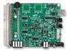 Development Tool -- 98M0702