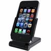 Lenmar Kickstand - External Battery and Desktop Stand -- PPUKS4