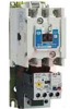NEMA STARTER,SIZE 00,WITH C440 ELECTRONIC OVERLOAD RELAY,(4-20A) ,FLA,120VAC COI -- 70058413
