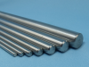 Precision Ground 12L14 Steel Shafting -- GA0312-100 - Image