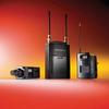 Camera-mount UHF Wireless Systems -- 1800 Series
