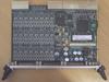 96 Channel 500 kSPS Simultaneous Digitizer -- ACQ196CPCI-32-500 - Image